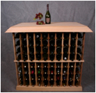 160 Bottle Rectangle