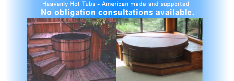 diy our tub video tricks a how series pure cedar stave joinery hot to wood tips build fired
